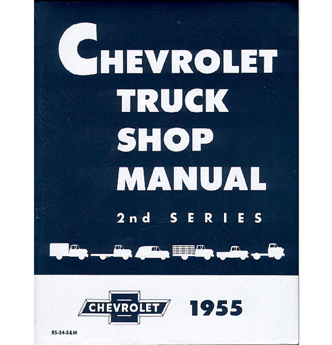 Brilliant Classic Chevy Truck Parts From 1955 1959 Classic Parts Wiring 101 Cranwise Assnl