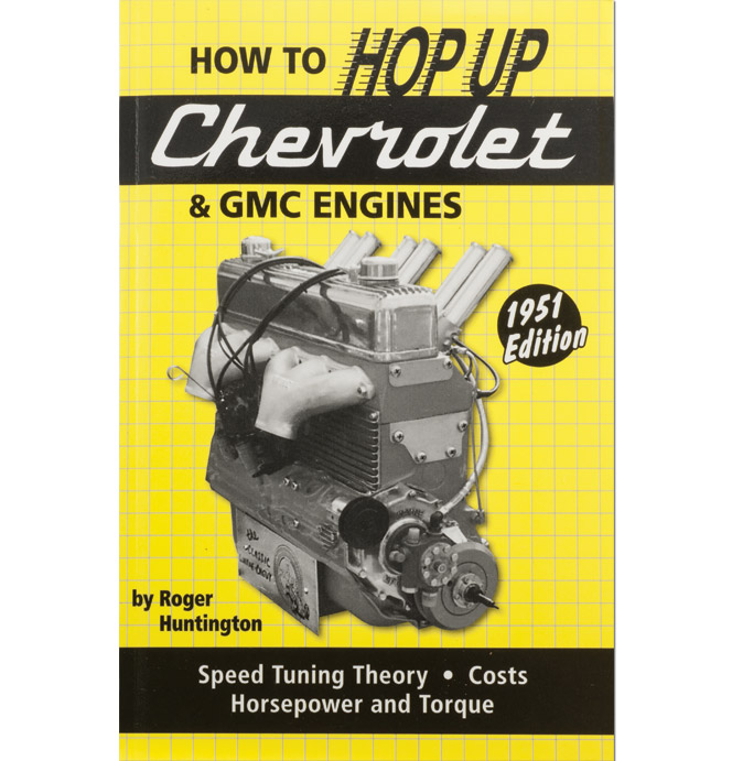 (1947-59)  How To