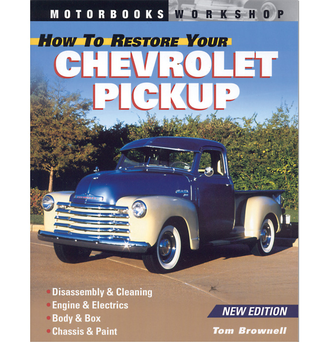 novelty parts we models chevrolet classic use decals product makes all