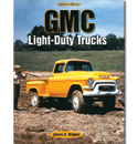 (1947-98)  GMC Light Duty Trucks