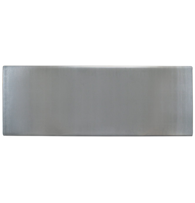 (1954-87)  * Tailgate Cover - Blank - Stepside
