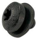(1998-98)  Tailgate Handle Bolt