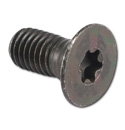 (1988-98) Tailgate Latch Bolt - each