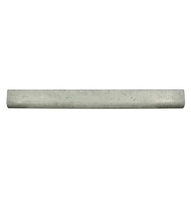 (1981-91)  * Rear Roll Pan w/o Box - Plain - Suburban