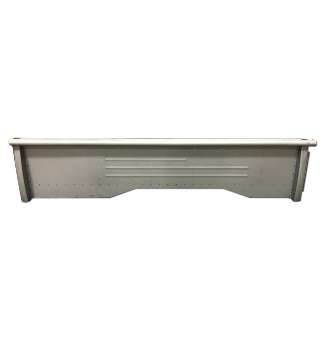 (1967-72)  ** Bed Side Panel - Longbed - Stepside 97