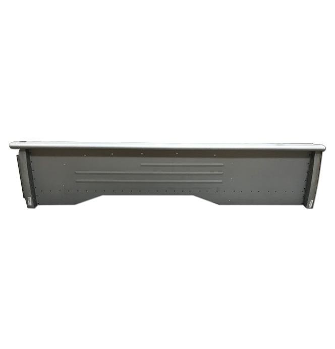 (1963-66)  ** Bed Side Panel - Longbed - Stepside 97