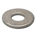 (1988-98)  Bedside Support Washer - Inner - each