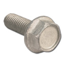 (1988-98)  Fleetside Lower Shield Bolt - each
