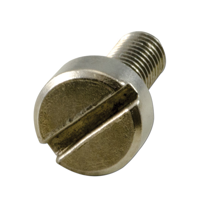 (1929-46) Inside Door Handle Screw Stainless