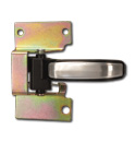 (1977-80)  Inside Door Handle - Left