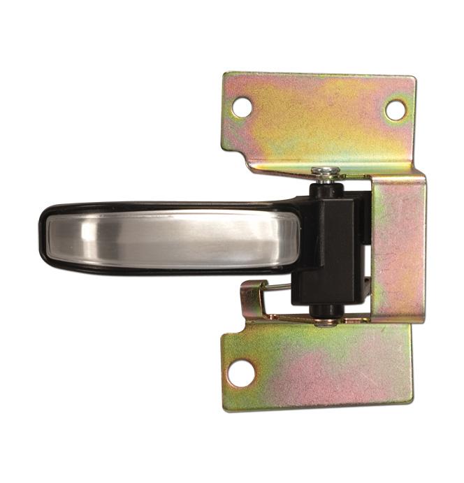 (1977-80)  Inside Door Handle - Right