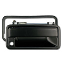 (1988-94)  Outside Door Handle - RH Smooth Finish