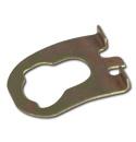 (1967-98)  Door Lock Pawl Retainer Clip
