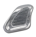 (1960-67)  Vent Handle-Right