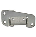 (1973-91)  Door Hinge-Upper Rear Side-Left