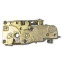 (1973-82 1st series) Door Latch - Left