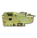 (1973-82 1st series) Door Latch - Right