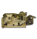 (1982 2nd series-91)  Door Latch - Left