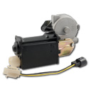 (1967-81)  Power Window Motor - Right - New