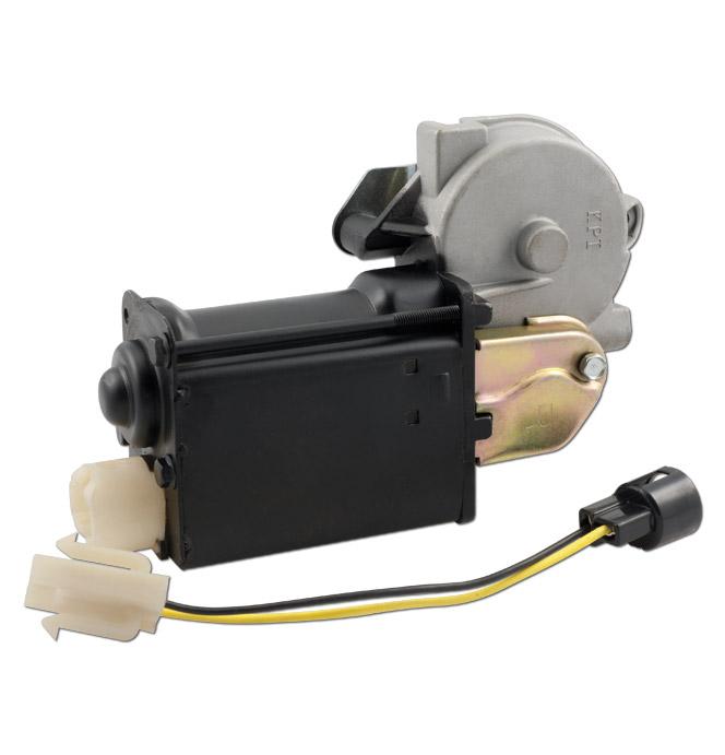 (1967-81)  Power Window Motor - Right - New