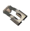 (1968-81, 88-98)  Inside Door Handle Rod Clip - each
