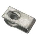 (1988-98)  Inner Door Panel Clip Nut