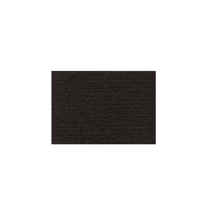 (1973-87)  *Headliner-REPRO-Standard-Cloth-Black
