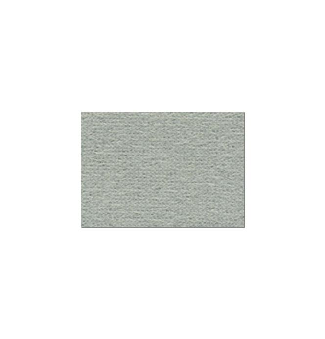 (1973-87)  *Headliner-REPRO-Standard-Cloth-Light Gray