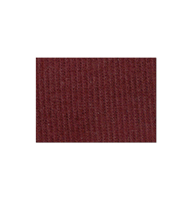 (1973-87)  *Headliner-REPRO-Standard-Cloth-Maroon