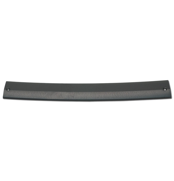 (1973-91)  Interior Molding-Door Upper Trim