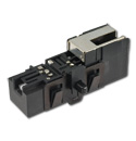 (1995-98)  Glove Box Lamp Switch