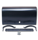 (1955-59) Glove Box Door - New Steel