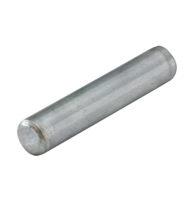 (1988-98)  Gas Tank Filler Door Hinge Pin