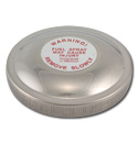 (1971-78)  Gas Cap-Non Lock-w/EEC