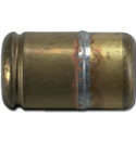 (1947-72)  Gas Tank Sender Float - Metal
