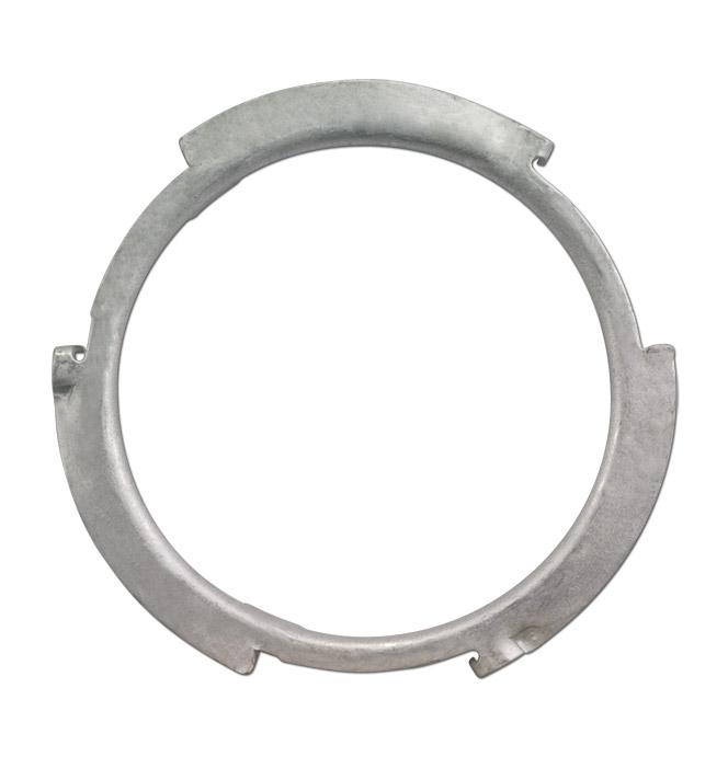 (1973-98)  Gas Tank Sending Unit Lock Ring