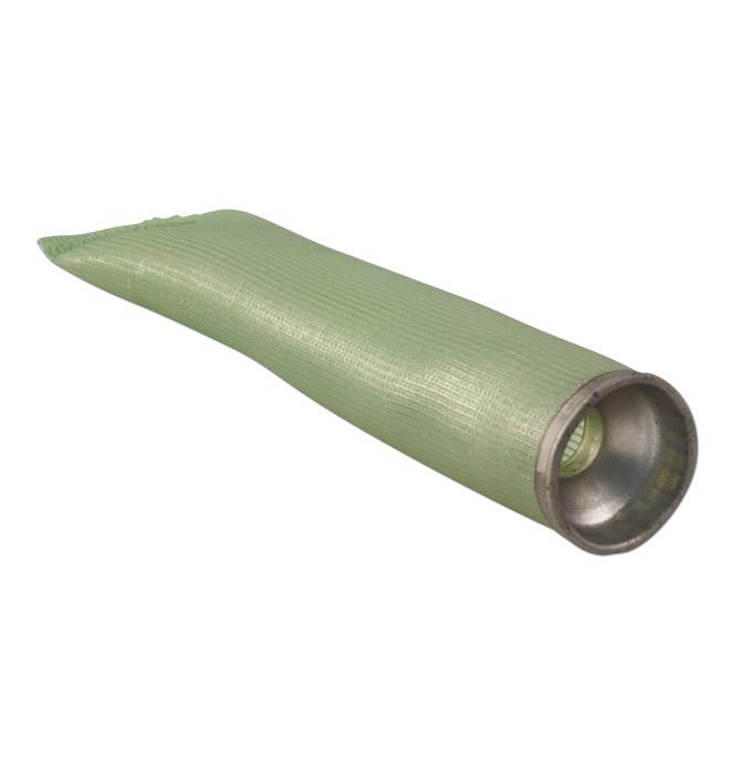 gas tank sender unit sock filter 8