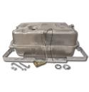 (1963-66) *Gas Tank-Under Bed-Steel-Side Fill Kit