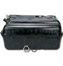 (1969-72)  * Gas Tank - Blazer - Polyethylene