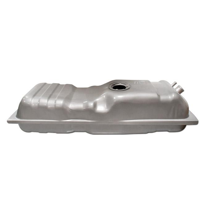 (1982-86)  * Gas Tank-Pickup-16 Gallon