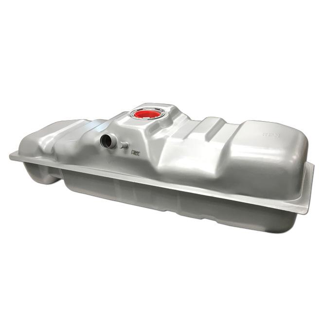 (1997-98) *Gas Tank-25 Gallon