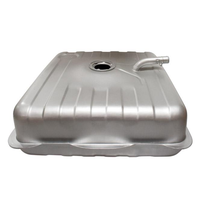 (1987-91)  *Gas Tank-Blazer/Suburban-25 Gallon