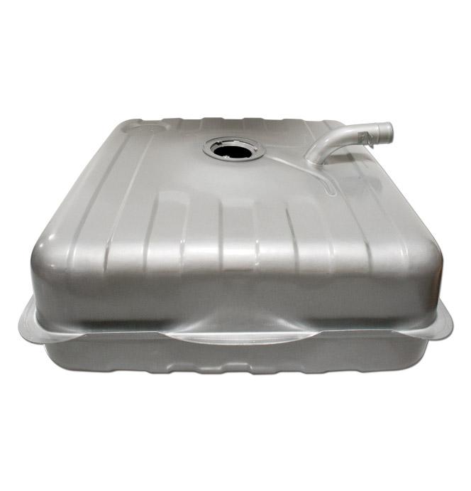(1987-91)  *Gas Tank-Blazer/Suburban-31 Gallon