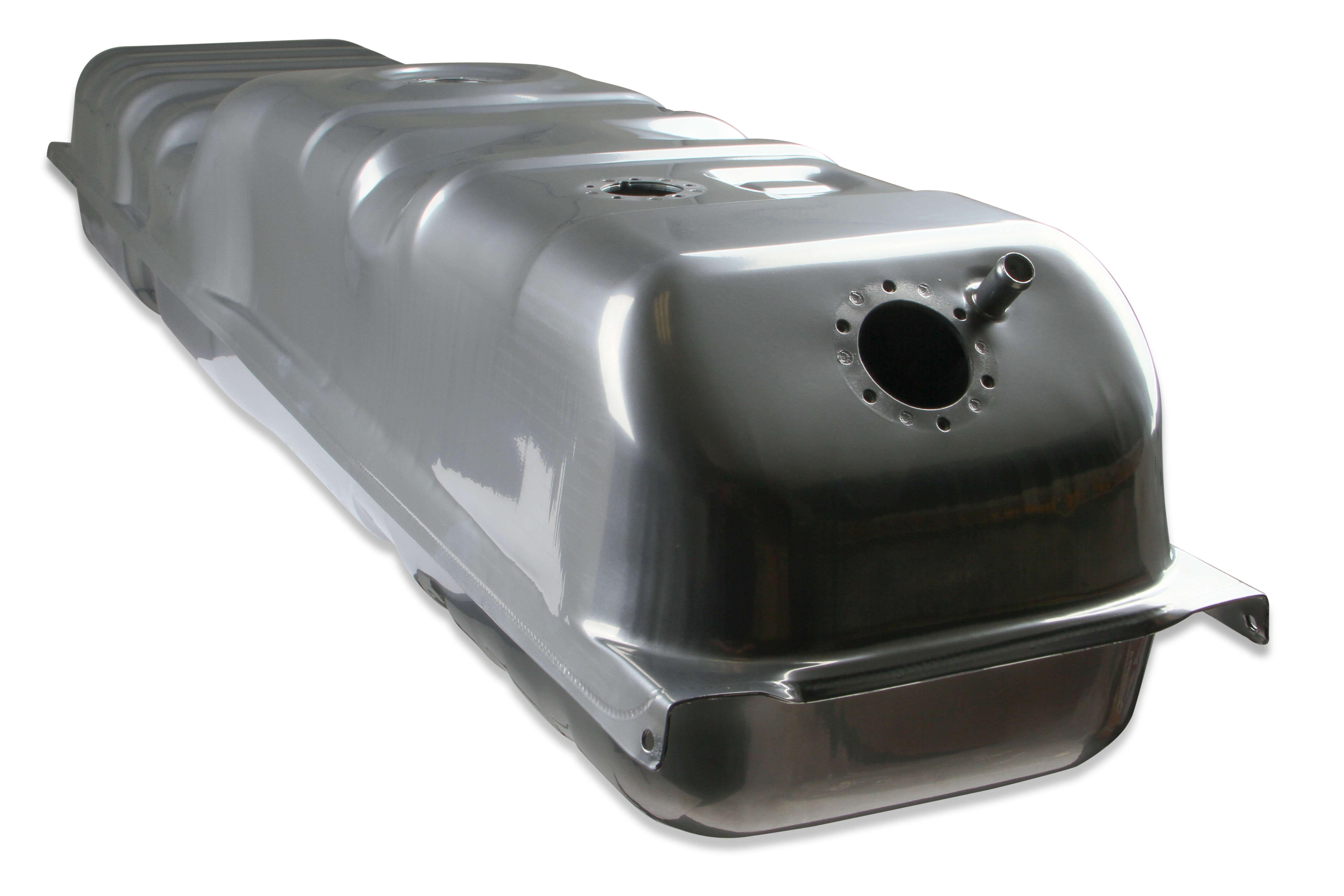 (1973-81) Sniper EFI Fuel Tank System - 8ft Bed
