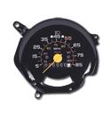 (1987)  Speedometer