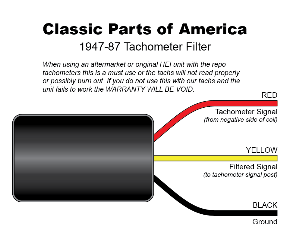 tachometer classic chevy truck parts. Cars Review. Best American Auto & Cars Review
