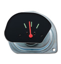 (1964-66) Fuel Gauge w/Warning Lights