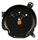 (1973-75) Fuel Gauge-w/o Tach-Regular Fuel