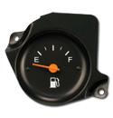 (1973-78) Fuel Gauge-w/ Tach-Regular Fuel