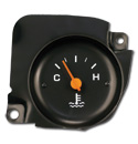 (1973-87) Temperature Gauge